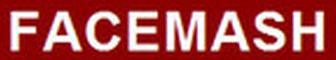 Facemash logo