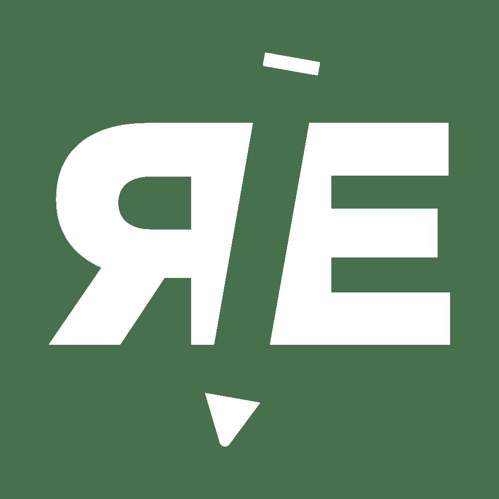 Rerancang Creative Studio | Digital Agency Jakarta